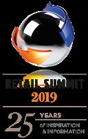 Retail Summit