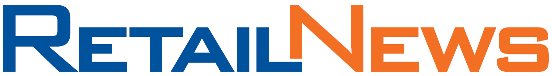 RetailNews