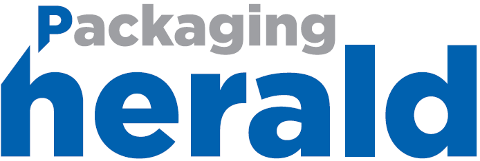 Packaging Herald