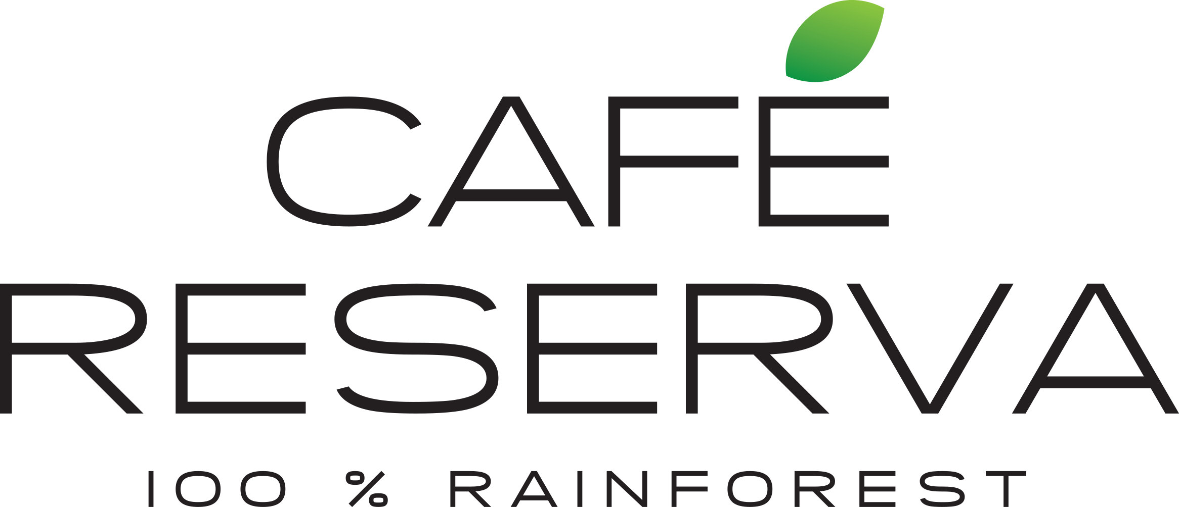 Café Reserva