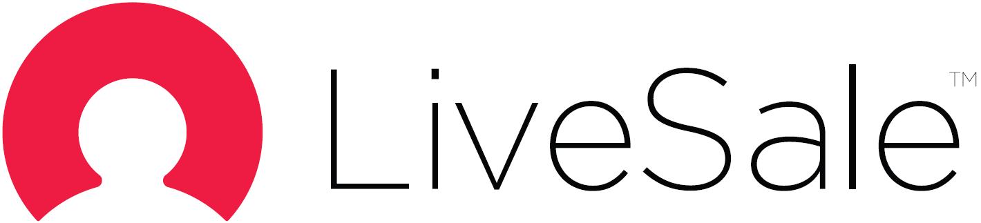 LiveSale